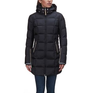 Bogner Sport Rose-D Jacket - Women's