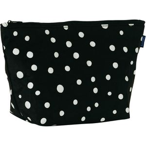 BAGGU Medium Carry All Pouch