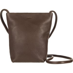 BAGGU Soft Cross Body Purse
