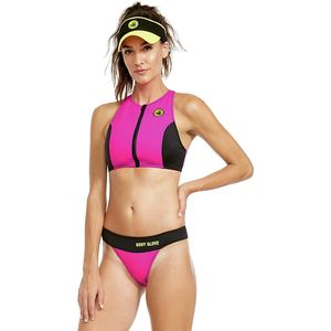 Body Glove Shout Bikini Bottom - Women's