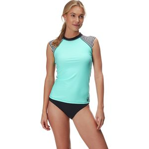 Body Glove Five Exhale Rashguard - Women's
