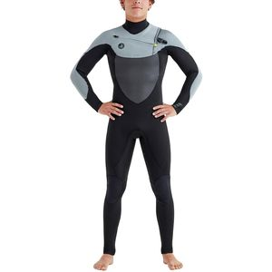 Body Glove Phoenix Slant Zip 3/2MM Full Wetsuit - Men's