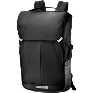Pitfield Flat Top Backpack