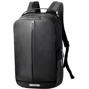 Sparkhill Zip Top Backpack