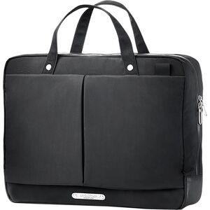 Brooks England Street Briefcase