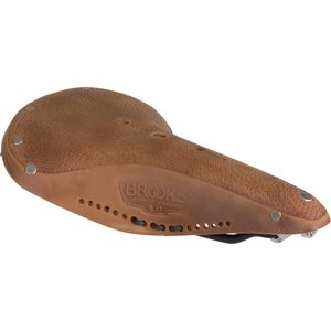 Brooks England B17 Standard Aged Saddle - Men's