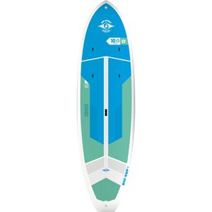 BIC SUP Cross Fit Ace-Tec Stand-Up Paddleboard
