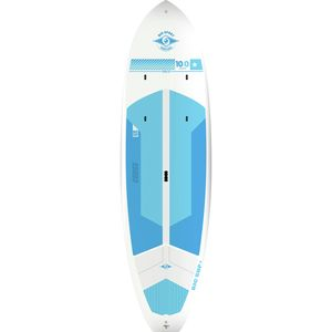 BIC SUP Cross Tough-Tec Stand-Up Paddleboard
