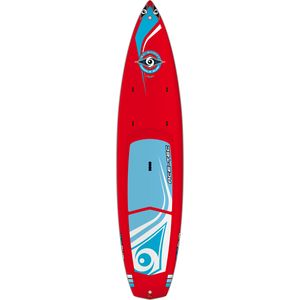 BIC SUP Wing Ace-Tec Stand-Up Paddleboard