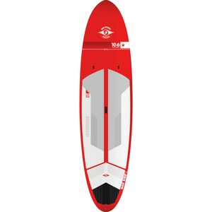 BIC SUP Performer Ace-Tec Stand-Up Paddleboard