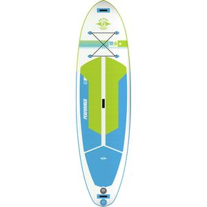 BIC SUP Performer SUP Air Stringer Stand-Up Paddleboard