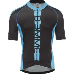 Biemme Sports Poison Jersey - Short-Sleeve - Men's