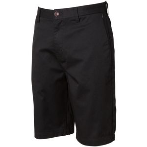Billabong Carter Short - Boys'