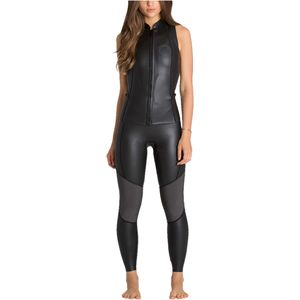 Billabong Salty Jane Springsuit - Women's