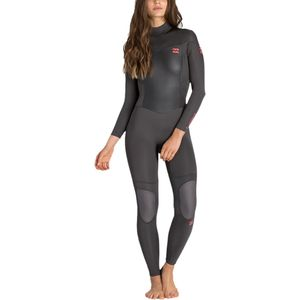 Women S Wetsuits Steep Amp Cheap