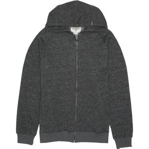 Billabong Balance Full-Zip Hoodie - Boys'