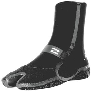 Billabong Furnace Carbon Comp 2mm Boot