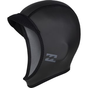 Billabong Furnace Comp 2mm Cap
