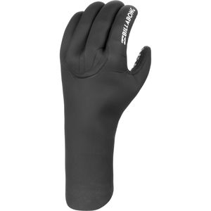 Billabong Furnace Comp 2mm Glove