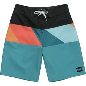 Billabong Tribong X Board Short - Boys'