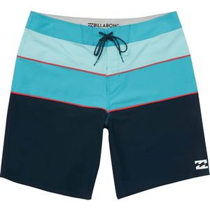 Billabong Tribong X Board Short - Toddler Boys'