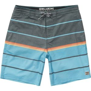Billabong Spinner LT Board Short - Boys'
