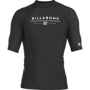 Billabong All Day Unity Performance Fit Rashguard - Boys'