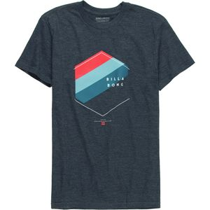 Billabong Enter T-Shirt - Boys'