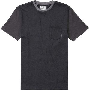 Billabong Zenith Crew T-Shirt - Boys'