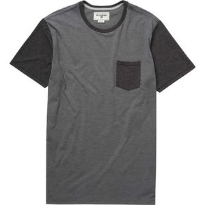 Billabong Zenith Crew - Men's