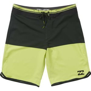 Billabong Fifty50 X Board Short - Men's
