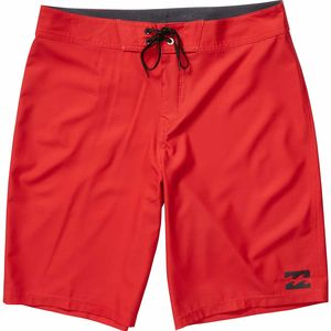 Billabong All Day X Board Short - Men's