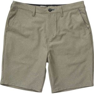 Billabong Crossfire X Bio Short - Men's