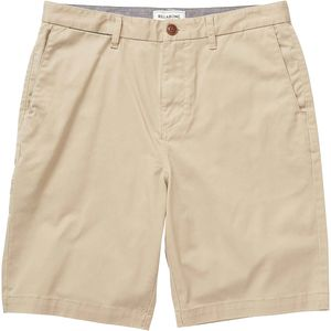 Billabong Carter Stretch Short - Men's