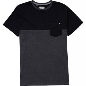 Billabong Dover Crew - Men's