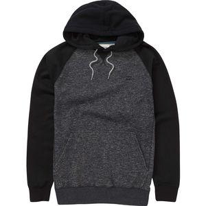 Billabong Balance Pullover Hoodie - Men's