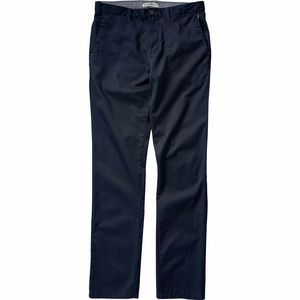 Billabong Carter Stretch Chino Pant - Men's