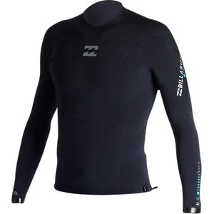 Billabong 1mm Pro X Jacket - Men's