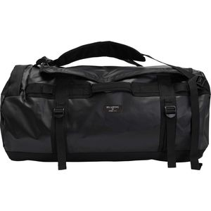 Billabong Mavericks Bag - 5797cu in