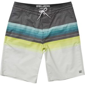 Billabong Spinner LT 21 Board Short - Men's