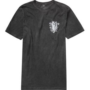 Billabong Eternal T-Shirt - Short-Sleeve - Men's