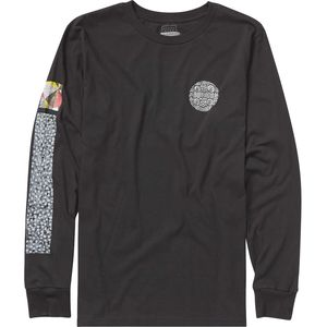 Billabong Bouddi Otis T-Shirt - Long-Sleeve - Men's
