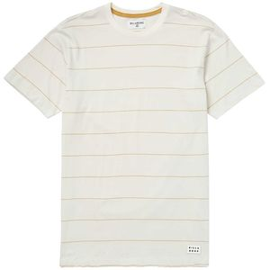 Billabong Die Cut Stripe Crew - Men's