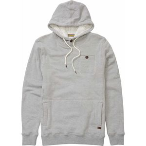 Billabong Surfplus Sherpa Pullover Hoodie - Men's