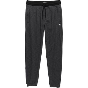 Billabong Balance Sweatpant - Men's