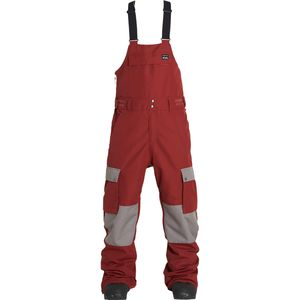 Billabong Merrill Bib Pant - Men's