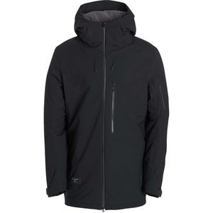 Billabong Equinox Jacket - Men's