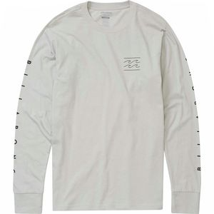 Billabong Unity Long-Sleeve Shirt - Men's