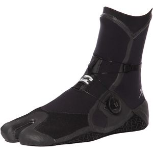 Billabong Furnace Carbon 3mm Boot - Men's