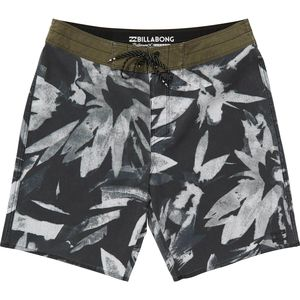 Billabong Sundays X Board Short - Men's
